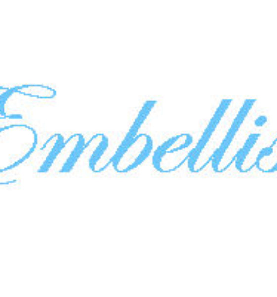 Embellish: Anjolee, The Art of Jewelry