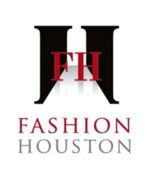 Fashion Houston 2012