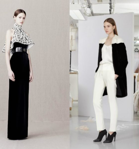 How To: Wear 2013 Trends for your Body Shape