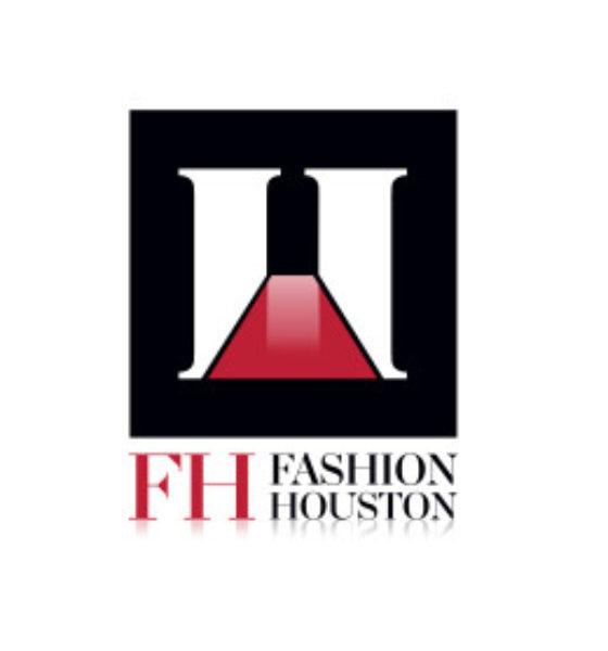 Fashion Houston 2013: Fashion Line-up