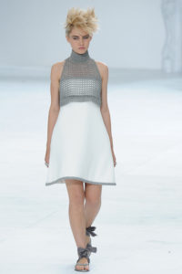 chanel-couture-fall-2014-63_105938476807