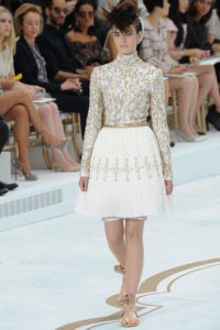 chanel-couture-fall-2014-64_105939294589