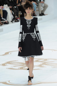 chanel-couture-fall-2014-65_105941710388
