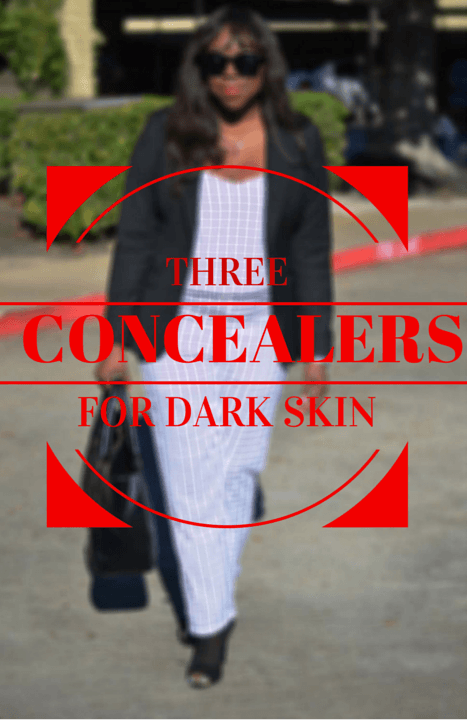 ConcealersForDarkSkin