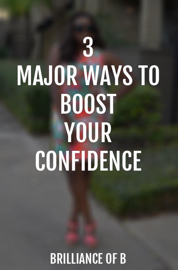 howtoboostyourconfidence
