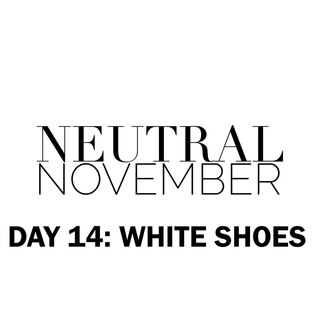 neutralNovemberDay14