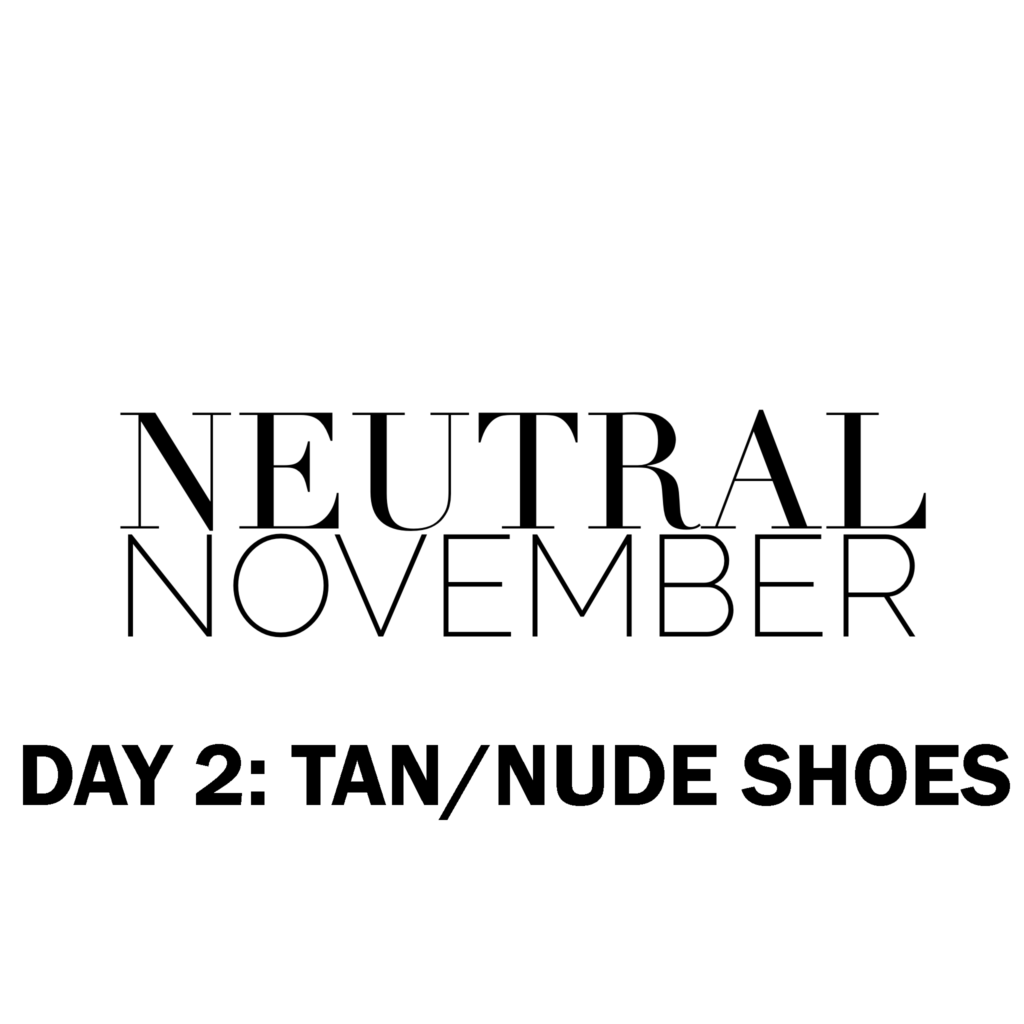 neutralNovemberDay2
