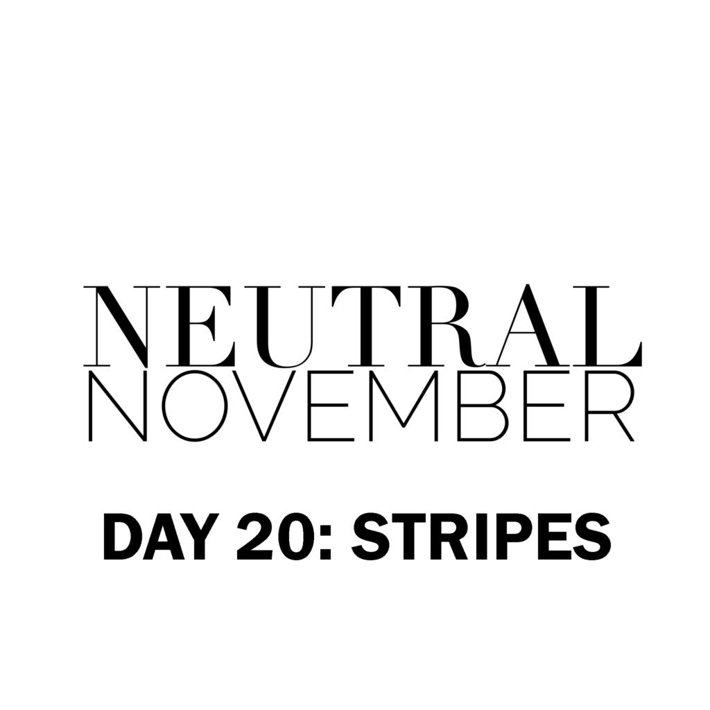 neutralNovemberDay20