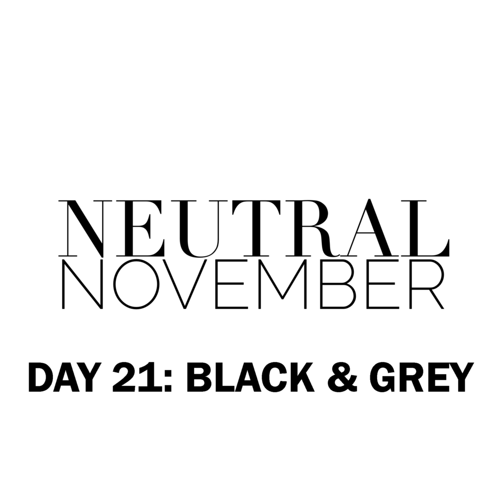 neutralNovemberDay21